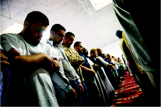 moschea-ansa