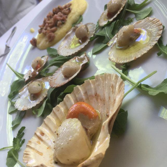 ristorante-bidin-lignano-foto-tommaso-farina-1