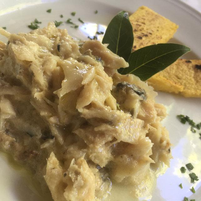 ristorante-bidin-lignano-foto-tommaso-farina-3