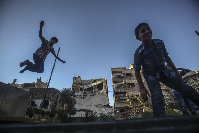 siria-settembre-2016-2-ansa