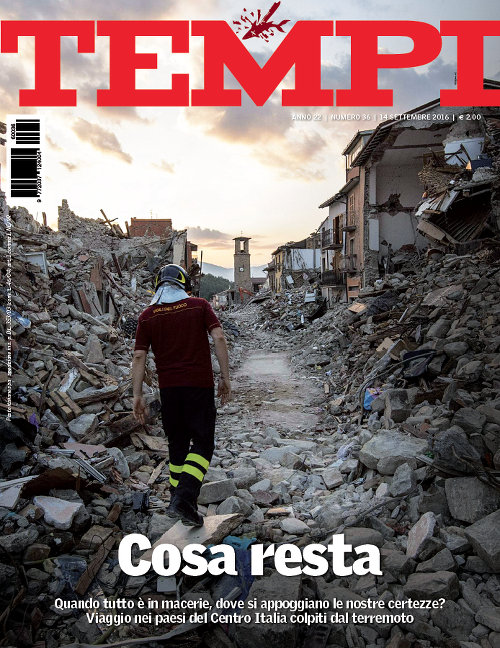 terremoto-centro-italia-tempi-copertina