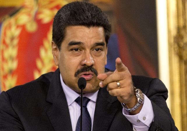 venezuela-maduro-ansa-ap