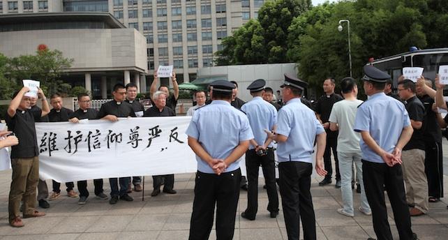zhu-weifang-protesta-cina