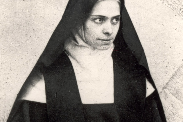 elisabeth-catez