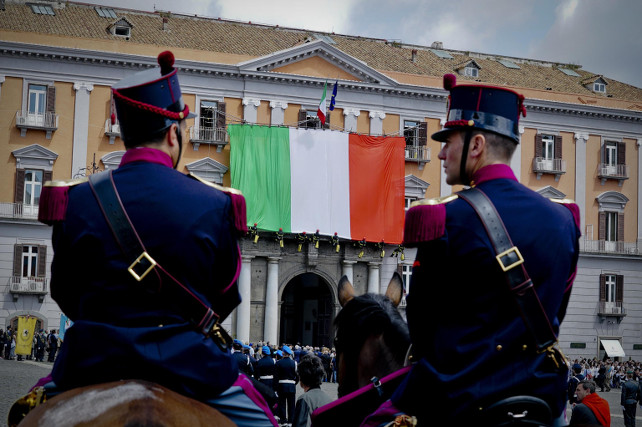 bandiera-italia-ansa