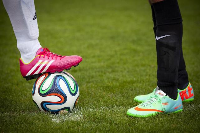 calcio-ansa