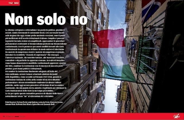 no-referendum-costituzione