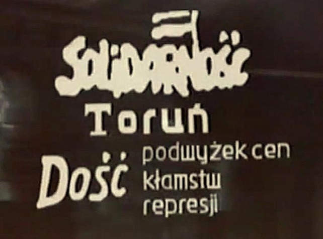 radio-solidarnosc-01