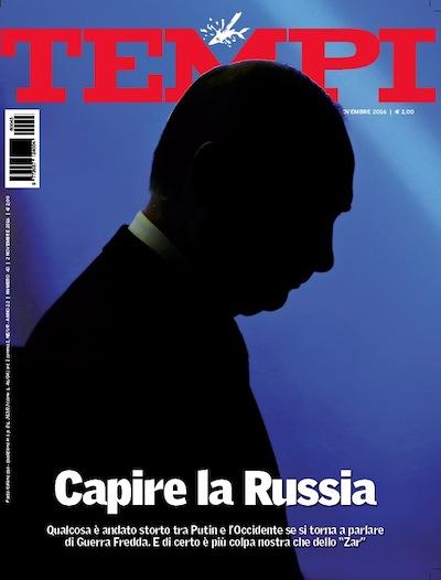 tempi-capire-russia