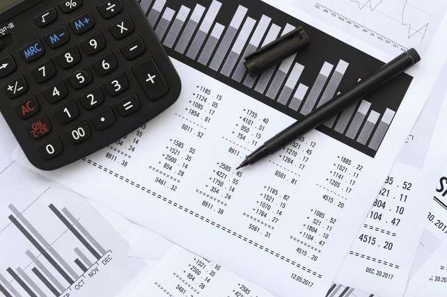 banca-finanza-shutterstock_504729019