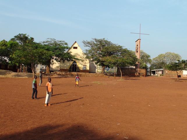 centrafrica-tempi-bozoum