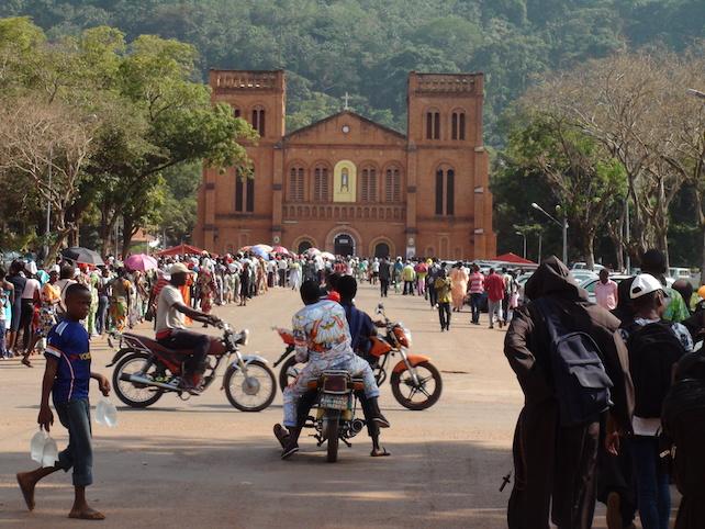 centrafrica-tempi