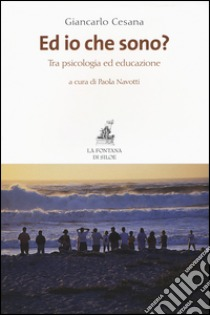 cesana-libro