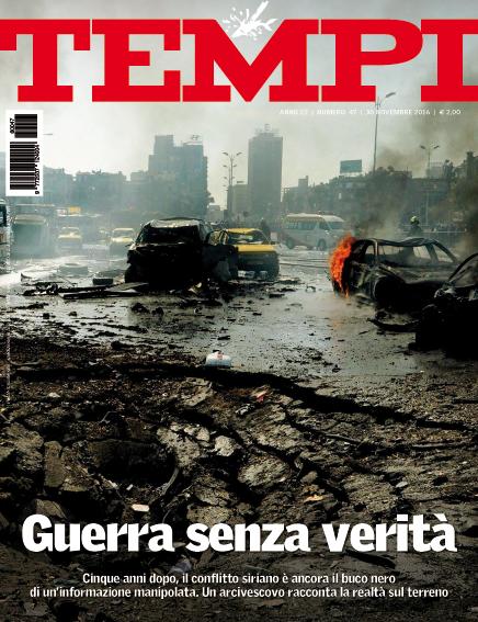 guerra-siria-tempi-copertina