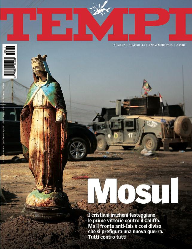mosul-battaglia-isis-tempi-copertina