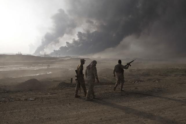 mosul-iraq-isis-ansa-ap