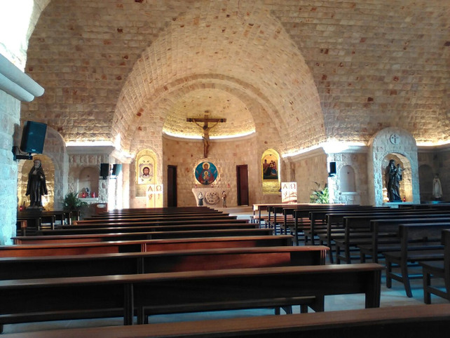 santa-veronica-giuliani-santuario