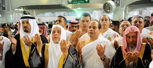 al-sisi-arabia-saudita-ansa