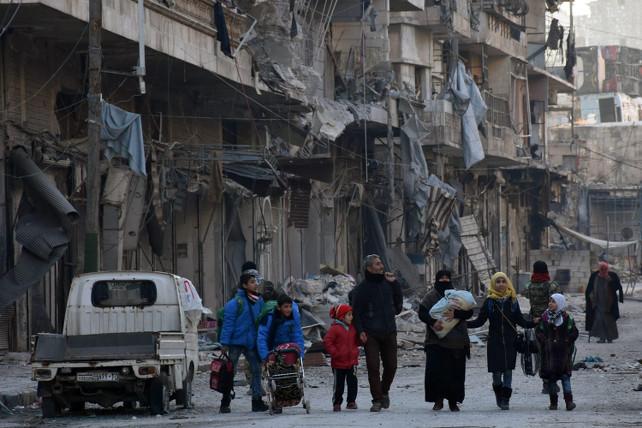 aleppo-guerra-siria-ansa