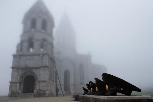 armenia-chiesa-shutterstock_530487541