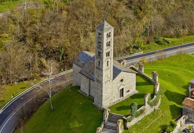 chiesa-di-lasnigo