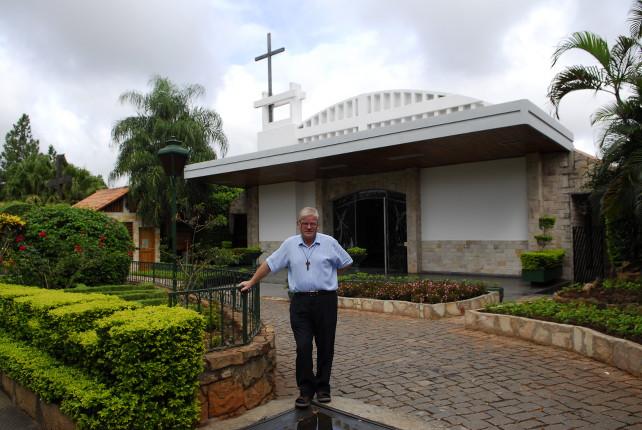 padre-aldo-trento-paraguay-parrocchia-san-rafael-chiesa