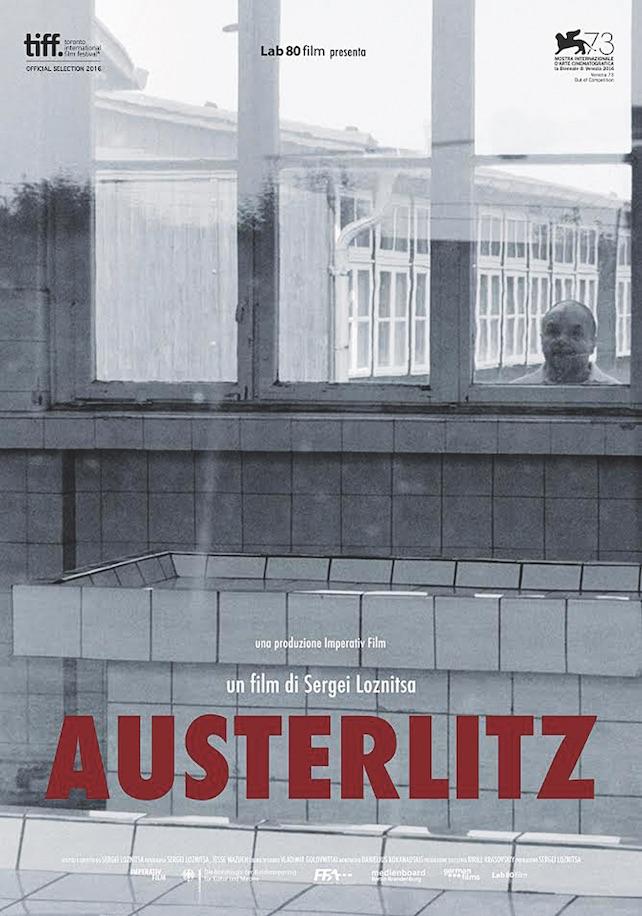 austerlitz-film