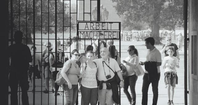 austerlitz-lager-memoria-ebrei