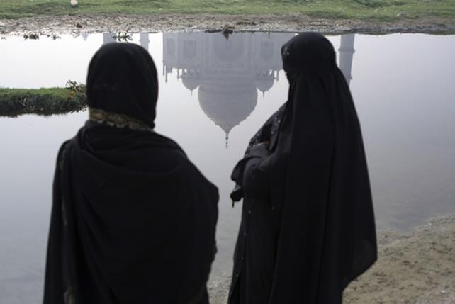 burqa-shutterstock_540284812