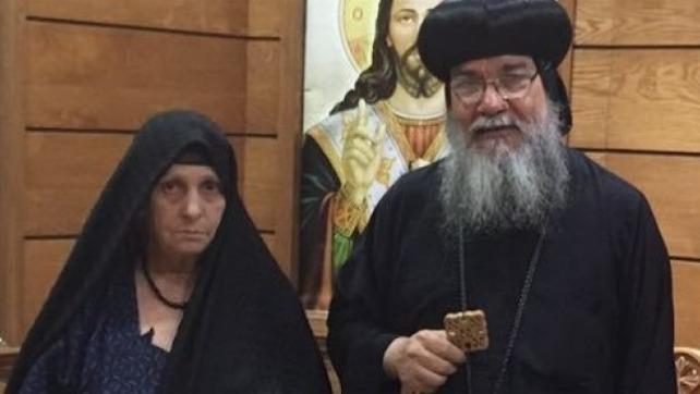 egitto-cristiani-copti-thabet-islam