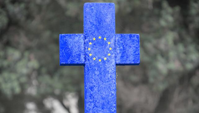 europa-unione-europea-ue-morte-morta-shutterstock_287568107