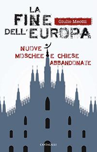 fine-europa-meotti