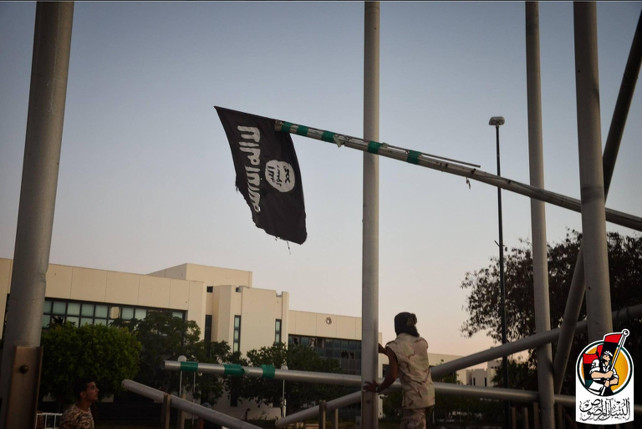 libia-sirte-liberazione-isis-ansa