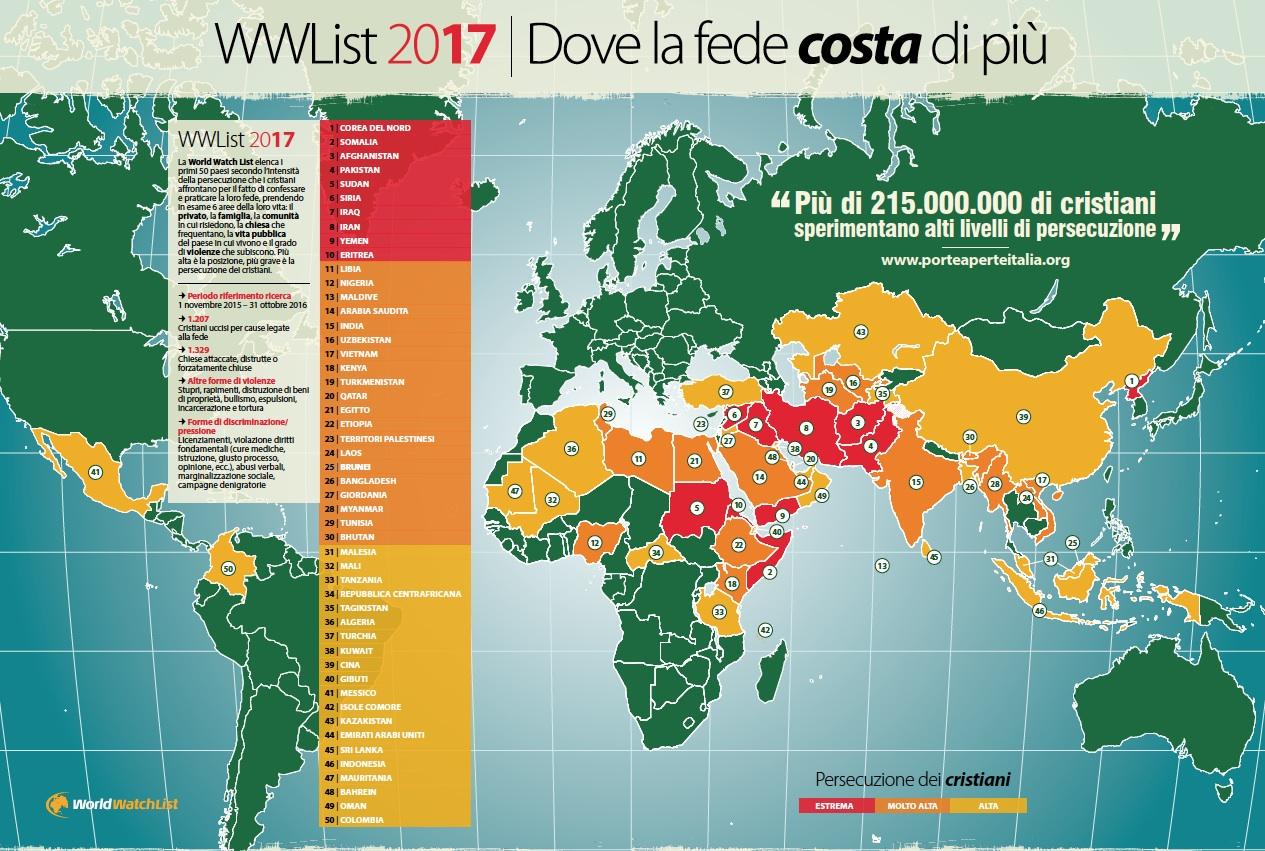 mappa-wwlist2017-cristiani-perseguitati-porte-aperte