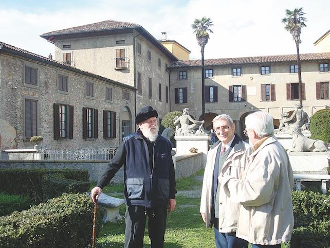 romano-scalfi2