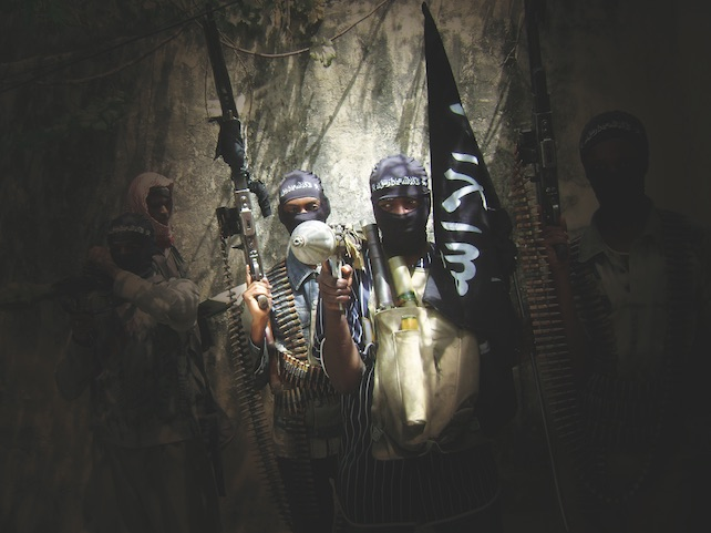 terrorismo-islam-terroristi-jihadisti-ansa