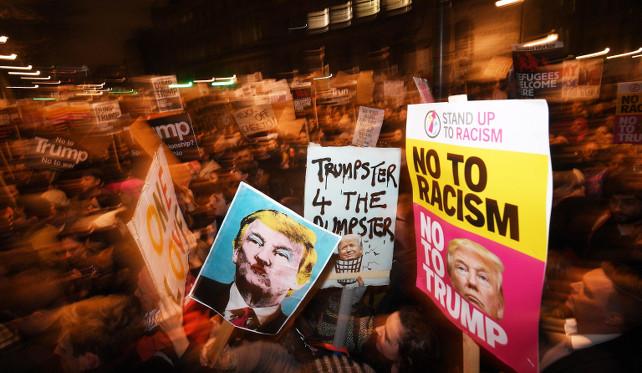 trump-immigrazione-protesta-ansa