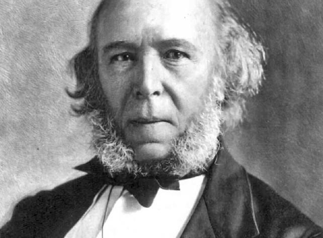 Herbert-Spencer-wikimedia