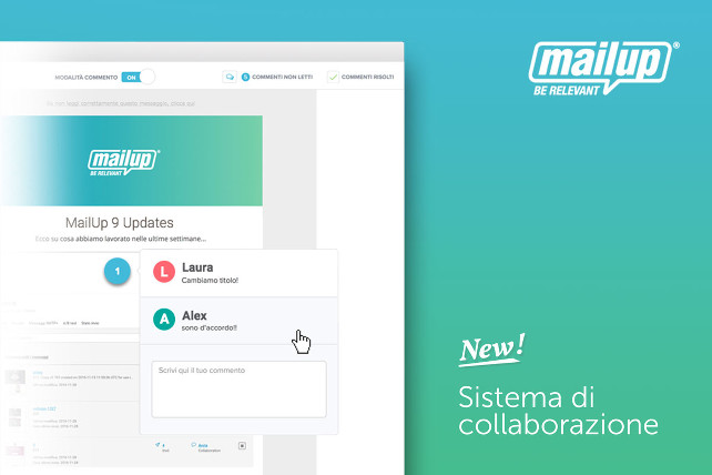 M9-collaboration-mailup