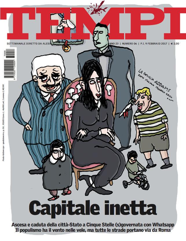 capitale-inetta-roma-tempi-copertina