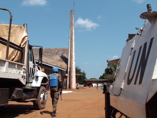 centrafrica-bangui-fatima
