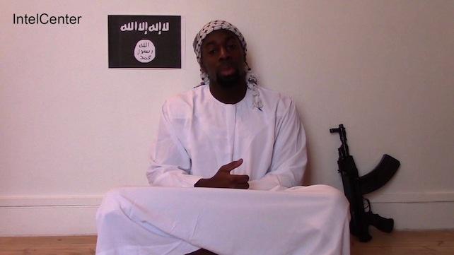 francia-coulibaly-jihad-ansa