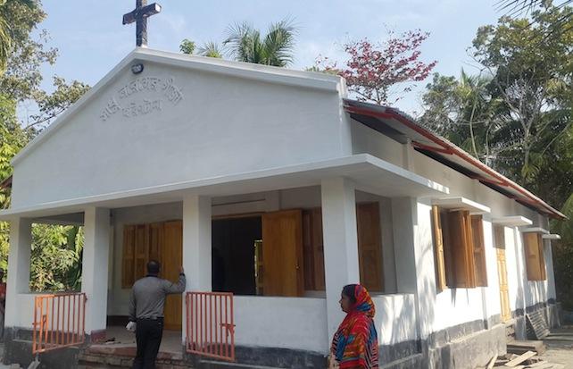 harintana_church