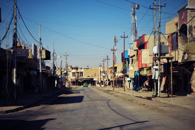 iraq-piana-ninive-qaraqosh-copyright-sebastiano-caputo