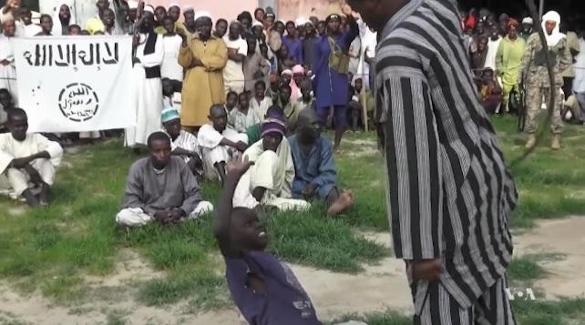 nigeria-boko-haram3