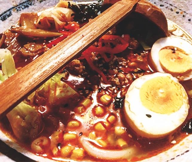 ramen-house-farina