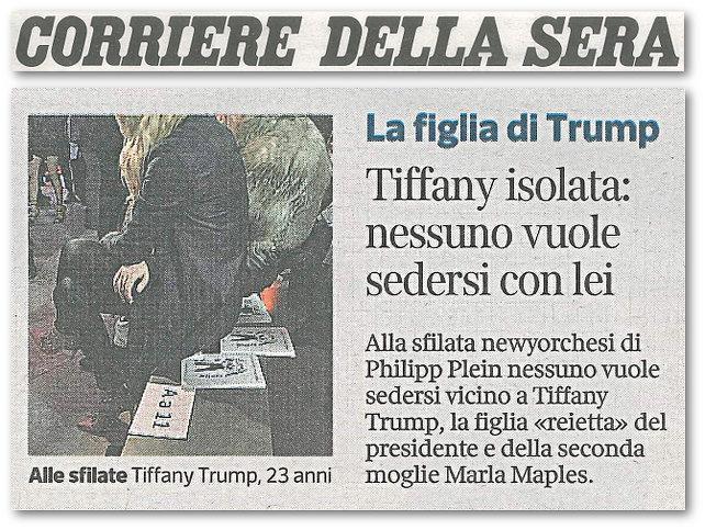 trump-tiffany-sfilate-corriere