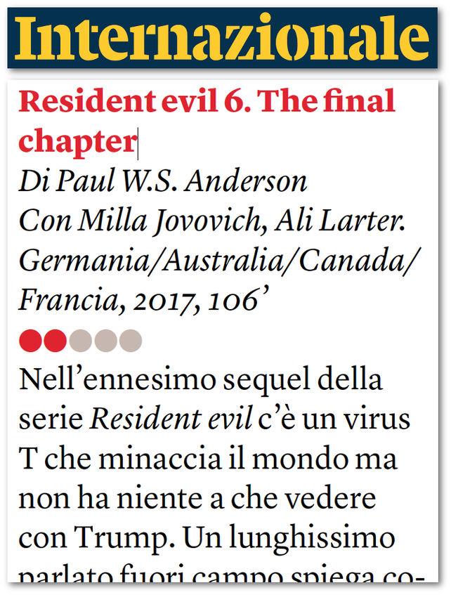 trump-virus-t-resident-evil-internazionale