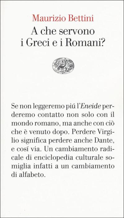 bettini-a-che-servono-greci-e-romani-copertina