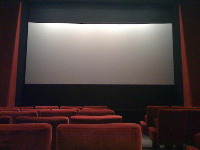 Quando Il Cinema Aiuta A Guarire Tempi
